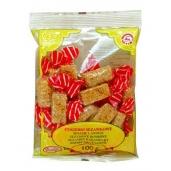 Sezamové bonbóny Agros 100g
