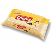 Chalva vanilková Unitop 500g