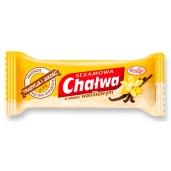 Chalva vanilková Unitop 50g