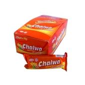 Chalva Fantazie Agros 50g - 15ks
