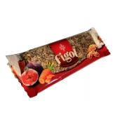 Fíková tyčinka Figol Tempo 50g