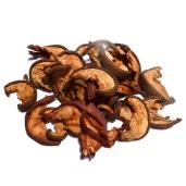 Hrušky sušené plátky Pamo 150g